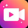 Filmigo V4.5.4 安卓最新版