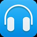 沪江听力酷 V1.9.1 iPhone版