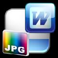 Word转JPG转换器 V1.1 官方版