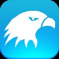 鹰眼中控系统 V2.0.10.240020 官方版