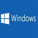Windows Server 2019标准版 永久激活版