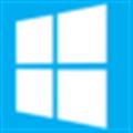 Windows Server 2016 数据中心版