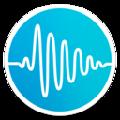 Headset(跨平台音乐播放器) V3.1.0 官方版