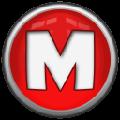 Okdo Word Merger(Word合并工具) V2.7 官方版
