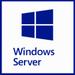 Windows Server 2016免密钥版 中文免费版