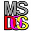 MS-DOS安装镜像 V7.10 官方版