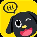 狗语翻译器 V1.3.1 安卓版