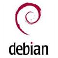 Debian操作系统 V8.6 官方版