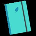 Journaly(日记软件) V3.2 Mac版