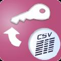 CsvToAccess(Csv转Access工具) V3.9 官方版