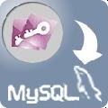 AccessToMysql(Access转Mysql数据) V3.6 官方版