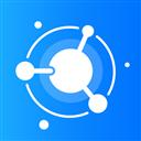 圈系 V1.0.7 安卓版