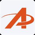 指尖集市 V1.0.3 安卓版