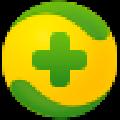 360远程桌面服务漏洞免疫工具 V1.0.0.1008 官方离线版