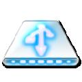 BestBoot(U盘启动盘制作软件) V1.0.0.0 官方版