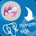 AccessToPostgres(Access数据库转Postgres工具) V2.4 官方版
