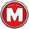 Okdo PowerPoint Merger(PPT合并工具) V2.7 官方版