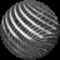 SciTE(SCIntilla文本编辑器) V4.2.2 绿色中文版