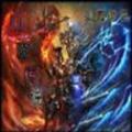 魔兽仙魔传说1.26国庆版附隐藏英雄密码 免费版