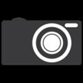inPhoto Capture PS(摄像头捕捉工具) V4.8.15 官方最新版