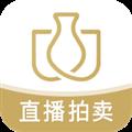 域鉴 V3.4.3 安卓最新版