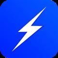 手机管家极速版 V1.2.11 安卓版