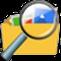 iFinD Data Recovery(数据恢复软件) V5.9.5 官方版