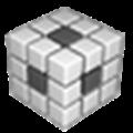 Code Composer Studio V5.5 免费版