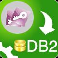 AccessToDB2(Access转DB2工具) V3.6 官方版