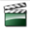 Allok MPEG4 Converter(视频转换工具) V6.2.1217 官方版