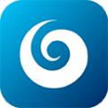 Koru(WebGL图像制作软件) V1.7.0.0 官方版