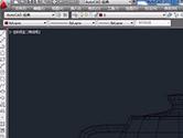AutoCAD2019怎么调出三维视图工具栏