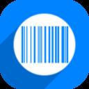 神奇条码标签打印软件 V4.0.0.320 官方版