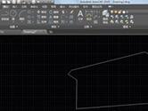 AutoCAD2019怎么算面积 怎么把面积显示出来