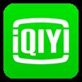 爱奇艺小工具 V1.0 PC版