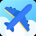 特价机票比价APP|特价机票比价 V1.0.6 安卓版 下载
