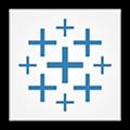 Tableau Public(商务办公软件) V2018.2.0 Mac版
