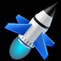 SuperLauncher(快速启动应用) V1.04 Mac版