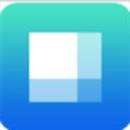 Priority Matrix(商业管理软件) V3.5.0 Mac版