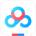 百度网盘共存可用QQ登录版V6.8.5.8最新免费版
