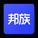 邦族 V1.1.2.1 安卓版