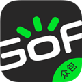 GoFun众包 V1.1.1 安卓版
