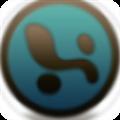 Excel催化剂 V2019.11.21 永久免费版