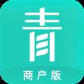 青团兼职商户版 V5.16.0 安卓版