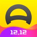 懂车帝 V4.8.0 安卓免费版