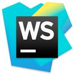 WebStorm2019.2汉化补丁 32/64位 中文免费版