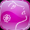 Perfect365(最好的美化照片软件) V1.8.0.3 官方版