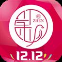巢尚甄选 V2.6.6 安卓版