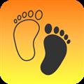 小视频无水印解析软件 V2.2.4 安卓版