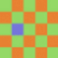 Recoll(文件搜索器) V1.26.3 官方版